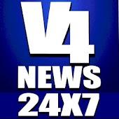 V4 News