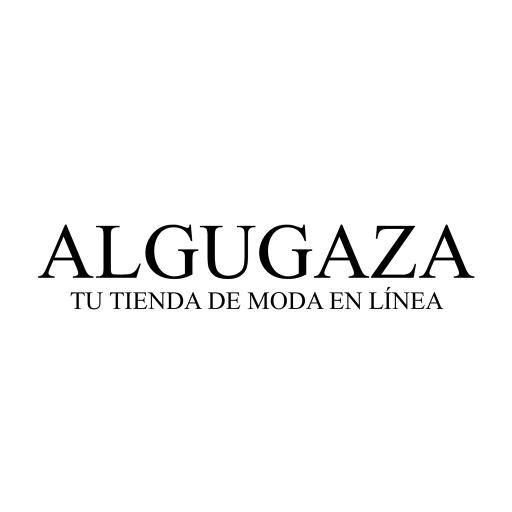 Algugaza 生活 App LOGO-APP試玩