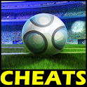 TOP 11 Cheats icon