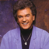 Conway Twitty Music Videos