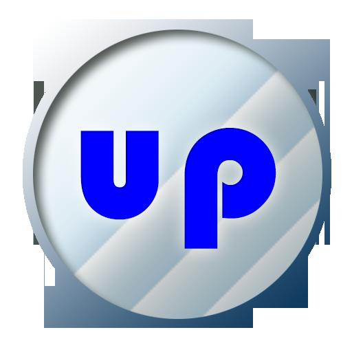 upCam QuickConnect Cam Viewer LOGO-APP點子