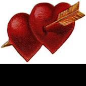 Valentine Tidbits