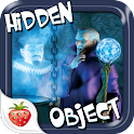 Tempest 1 Hidden Object Game icon