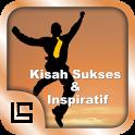 Kisah Sukses & Inspiratif icon