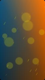 Custom Beam LWP Screenshot 5