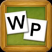 WordPuzzle