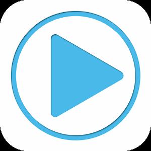 天天播放動聽音樂 音樂 App Store-愛順發玩APP