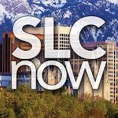 Salt Lake City News
