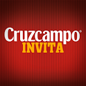 Cruzcampo Invita icon