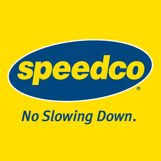 Speedco (old version) 遊戲 App LOGO-APP開箱王