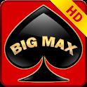 BigMax - Choi bai Viet icon