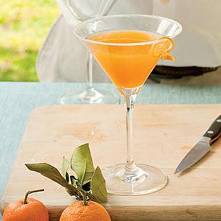 Citrus Sidecar