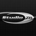STUDIO78 icon