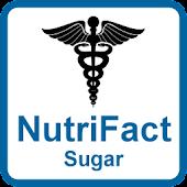 NutriFact :: Sugar