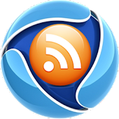 Safari Rss News Reader