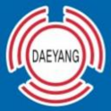 bearing.kr (Bearing Catalog) icon