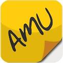 AirMeUp – Free SMS logo