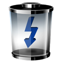 Battery Widget Free icon