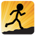 Free Running Fighter APK for Windows 8