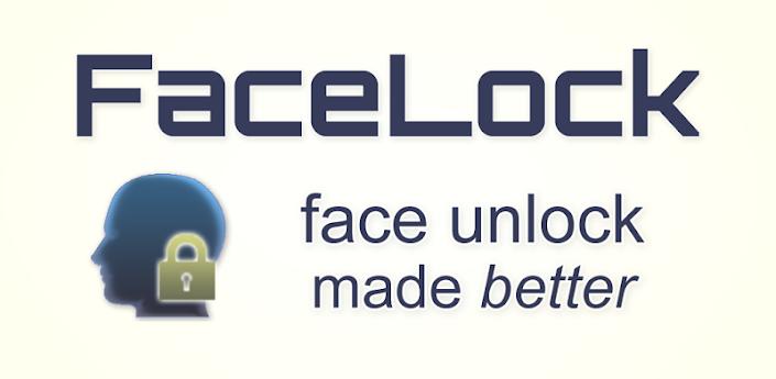 FaceLock Pro