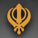 iGurbani icon