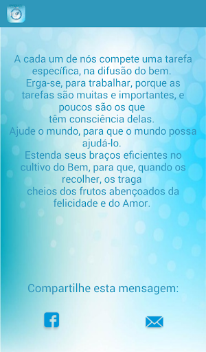 免費下載書籍APP|Minutos de Sabedoria app開箱文|APP開箱王