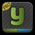 MiAndroigo Pro icon