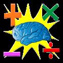 Desafío Matemático Pro icon