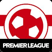 Scores Premier League