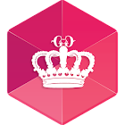 Girls Generation / SNSD Club icon