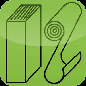 Kanji Dict (French) 書籍 App LOGO-APP試玩