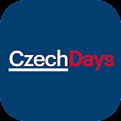 Czech Days