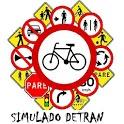 Simulado DETRAN FREE icon