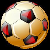 My Football