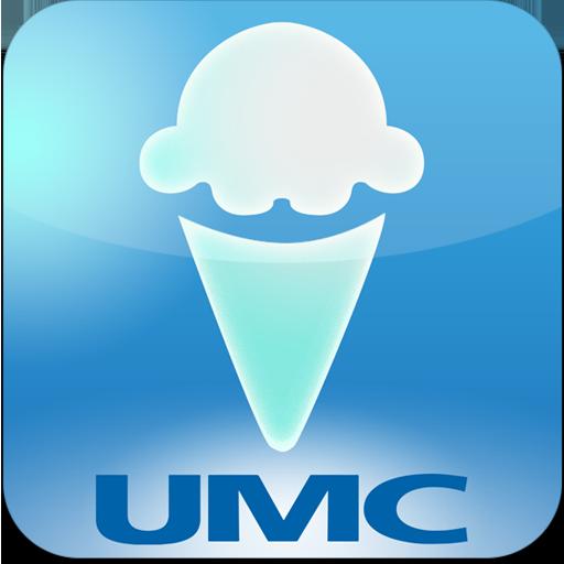 UMC iceCream 工具 App Store-愛順發玩APP