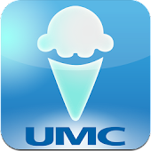 UMC iceCream