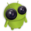Ubicam Free - Baby,Pet,Spy Cam icon