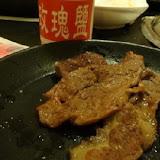 色鼎日式炭火燒肉(斗六館)