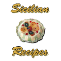 Sicilian Recipes icon
