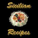 Sicilian Recipes icon
