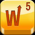 WordOn HD v1.2.0 APK