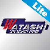 Watashi Pro