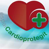 CardioMap