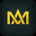 MobilKincstár icon