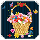 Flowers By Tinytapps icon
