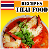 Recipes Thai Food