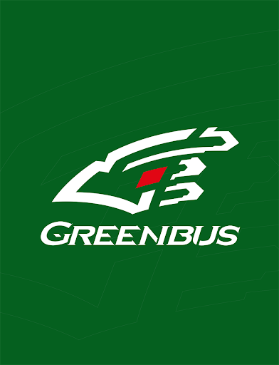 The Green Bus - Official Site