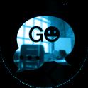 Holo SMS Pro Theme icon