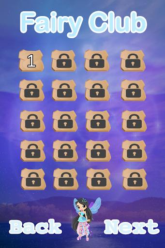 免費下載解謎APP|Fairy Club Memory Game app開箱文|APP開箱王
