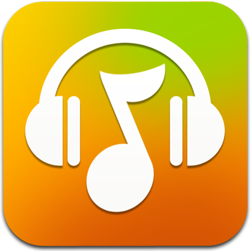 mx player apk free download for android 5.0